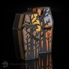 Halloween deciratuve coffin-free-svg-3dsvgdotcom