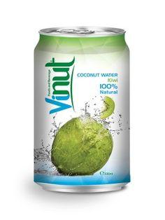 Beverage Manufacturer Suppliers - Natural Beverage Manufacturers NFC