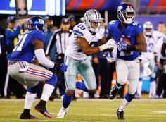 Top 86 Best ny giants images | Giants news, Games, African americans  hot sale