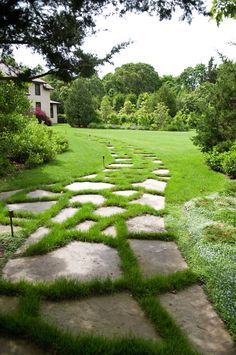 25 unique garden pathway design ideas 마당에 돌 сад, дизайн