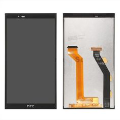 MS TECHNO HTC E9 LCD Price in India - Buy MS TECHNO HTC E9 LCD online at Flipkart.com