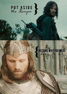 (Tolkien - Lord of Rings, Fellowship, Two Towers, Ring of the King, Hobbit) Legolas, Gandalf, Aragorn Lotr, Arwen, The Hobbit Movies, O Hobbit, Baggins Bilbo, Midle Earth, Into The West