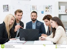 group professional photo table - Google Search