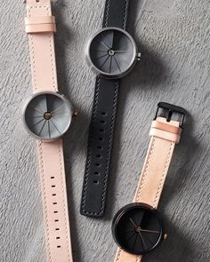 Can we all take a second & admire how beautiful these watches from @22designstudio are!? Check them out on @ListHunt tomorrow! #startups #gadgets #tech