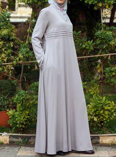 Ambarin Abaya