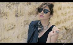 Sizzling PhotoShoot Of Mahira Khan For Women Own Magazine, mahira khan, pakistani actress, lollywood actress, celebrities, showbiz, verna, actresses