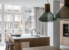 est-living-the-neutral-house-studio-niels-15