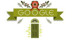Google pagina