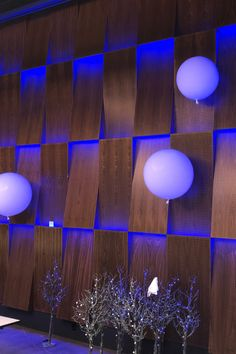 Clarion Hotel The Hub – Trysil Interiørtre AS The Hub, Wall Lights, Home Decor, Lily, Appliques, Decoration Home, Room Decor, Home Interior Design, Wall Lighting