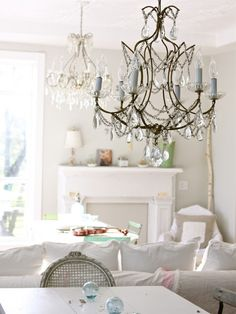 Google Image Result for http://st.houzz.com/simages/48409_0_15-1000-eclectic-dining-room.jpg