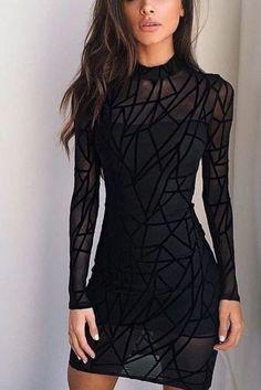 73fcf00102 16 Best Little Black Dress images