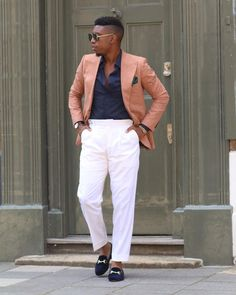 Many Men, I Party, Gabriel, White Jeans, Suits, Instagram, Fashion, Dinners, Moda