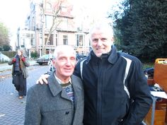 The Kidnapping of Freddy Heineken . samen met Peter R. de Vries