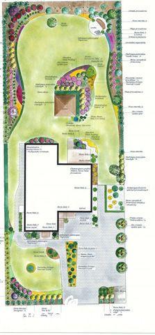 Joaśki ogród z wyobraźni - początki - strona 7 - Forum ogrodnicze - Ogrodowisko