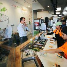 11 Best Vietnamese Restaurant San Jose Images In 2016