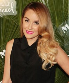 """""""Ombré Hair: It's Back"""" Hair colorist Tracey Cunningham talks about the trend that won't fade away."""