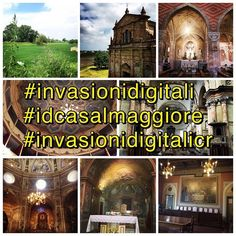 Invasioni digitali 2015 a Casalmaggiore (Cremona)  #idcasalmaggiore #invasionidigitali #invasionidigitalicr #casalmaggiore #proloco