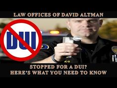 911Law.Org :  Law Offices of David Altman - Former JUDGE Pro Tem in the California Superior Court; ST. GEORGE UTAH LAWYER ATTORNEY CRIMINAL DEFENSE DUI DIVORCE FAMILY PERSONAL INJURY AUTO CAR ACCIDENT LAW FIRM FREE Consultation (435) 688-9999 St George Utah Dui Criminal Defense Attorney Lawyer