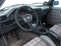 bmw_m3_evolution_ 85