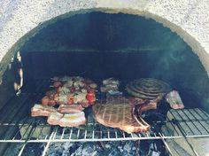 """•Grigliata di ferragosto•🍖🍗🍖 #grigliata #food #foodporn #foodgram #bbq #bbqtime #meat #ferragosto #country # august #fiorentina #foodblogger #piedmont #volgopiemonte #ig_piemonte #socialmedia #socialmediatips #socialmediamarketing #marketing #digitalmarketing #tagsforlikes #l4l"" by @princess_89l7. #sem #communitymanager #redessociales #website #web #google #salesfunnel #webmarketing #listbuilding #makingmoney #biztip #marketinglife #smtips #instagramforbusiness #smallbusinessowner #blog…"