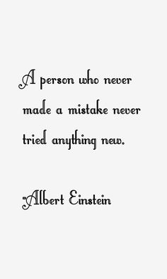 125 most famous Albert Einstein quotes and sayings. These are the first 10 quotes we have for him. Wise Quotes, Quotable Quotes, Famous Quotes, Great Quotes, Words Quotes, Quotes To Live By, Motivational Quotes, Inspirational Quotes, Lyric Quotes