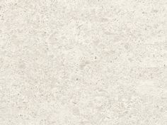 NEW LIMESTONE PORCELAIN SIZES FROM 600x300 UP TO 3 METERS BY 1 METER    AMAZING LIMESTONESelection Beige   Ceramiche Refin S p A    Stone effect porcelain  . Porcelain Tiles For External Use. Home Design Ideas