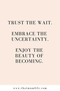 195 Best Positive Quotes images in 2019 | Inspirational ...