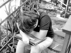 Formación para el Empleo: El maltrato profesor-alumno