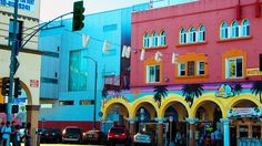 Things to Do in Venice, California | Discover Los Angeles