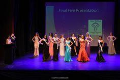 20160227 - Miss Trillium Canada 2016 - Toronto Beauty Pageant Event Photography - Captive Camera - Jaime Toronto, Beauty Pageant, Event Photography, Canada, Concert, Recital, Pageants, Concerts