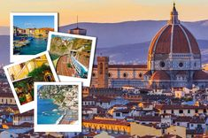 Travel Expert, Travel Tips, Italy Tour Packages, Italy Tours, Us Travel, Vacation, Amazing, Holiday, Blog