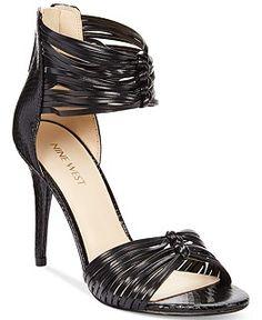 Sandals - Macy's