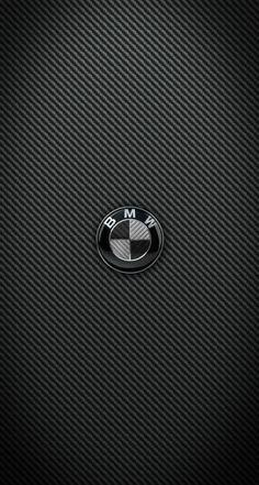 Bmw Iphone Wallpaper, Black Car Wallpaper, Bmw Wallpapers, Hd Wallpaper, Power Wallpaper, Latest Wallpapers, Bmw Autos, Bmw E30, Audi 100