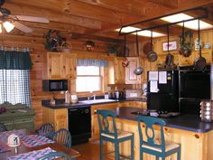 Great Smoky Mountain cabin rentals at http://www.encompassvacations.com/lister/view-listing/208