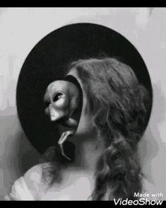 Dark Fantasy Art, Dark Art, Scary Wallpaper, Creepy Photos, Stoner Art, Dark Angels, Skull Artwork, Live Art, Creepy Art