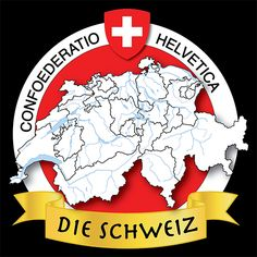 #Switzerland #map #Puzzle • #CH #Geography • #Fun & Easy way to #learn #Cantons, #Capitals, #Seals, #Abbreviations, #Rivers, #Lakes, #geo •  #iOS #App #iPhone #iPad