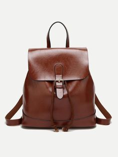 Damen-accessoires Vintage Women Wallet Pu Leather Frosted Stitching Purse Wallet Clip Bag Z GläNzend