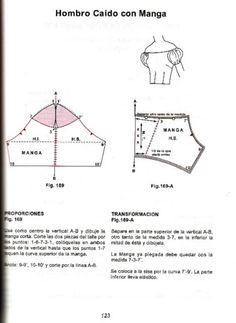 sistema C Y C 3 - Laura - Picasa Web Album