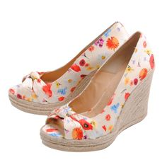 dámské boty Geox