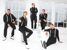 Best.Live.Band.Ever=The Hives