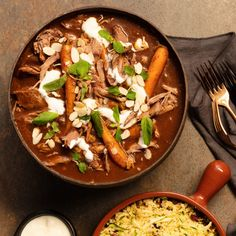 Here's a recipe from the Winter Warmers bag from My Food Bag to give you a taste of what to expect. In the Winter Warmers bag you get four dinner recipes to feed four people (generously), including at least two … Continued Lamb Tagine Recipe, Tagine Recipes, Easy Cooking, Cooking Time, Cooking Recipes, Lamb Recipes, Free Recipes, Coffee Macaroons, Roast Dinner
