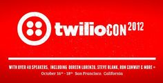 Twilio, ya disponible en todo el mundo, comunicando con voz y mensajes en web y aplicaciones móviles