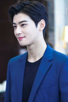 Pin on bias Pin on bias Asian Actors, Korean Actors, Bebe Love, Cha Eunwoo Astro, Astro Wallpaper, Lee Dong Min, Hyung Sik, Kdrama Actors, Handsome Faces