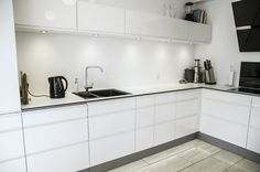 Billedresultat for køkken designa