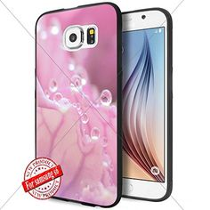 Beautiful Arts WADE7689 Samsung s6 Case Protection Black Rubber Cover Protector WADE CASE http://www.amazon.com/dp/B016J5YSJI/ref=cm_sw_r_pi_dp_sVACwb14NQB1C