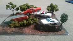 Voitures Hot Wheels, General Lee Car, Dukes Of Hazard, Confederate Flag, Those Were The Days, Daisy Dukes, Dodge Charger, Plastic Models, Custom Cars