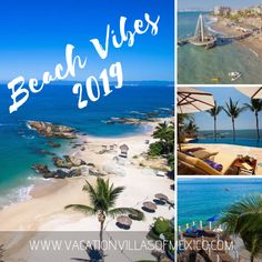Latin American Studies, Vacation Villas, Vacations, Ocean Sounds, Mexico Vacation, Cabo San Lucas, Work Travel, Puerto Vallarta, Beach House Decor