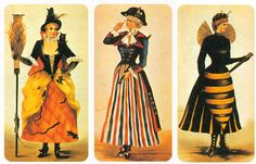 Image result for nineteenth century fancy dress