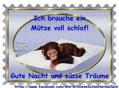 ich wünsche euch noch einen schönen abend und später eine gute nacht - http://www.1pic4u.com/blog/2014/05/18/ich-wuensche-euch-noch-einen-schoenen-abend-und-spaeter-eine-gute-nacht-33/