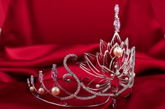 Angel of the Year 2013-Crown@Russia By Zolotaya RUS